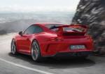 Porsche 911 GT3 3