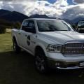 RAM - Patagonia Classic 2017 2