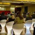 STC2000 - Presentacion en el ACA 3