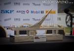 STC2000 - Presentacion en el Autodromo de Buenos Aires 3