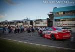 STC2000 - Presentacion en el Autodromo de Buenos Aires 4