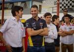 STC2000 - Presentacion en el Autodromo de Buenos Aires 5