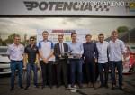 STC2000 - Presentacion en el Autodromo de Buenos Aires 6