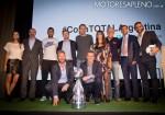 TOTAL es el nuevo sponsor oficial de la Copa Total Argentina 2017 de Futbol 3
