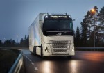 Volvo Concept Truck 2