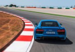 Audi R8 V10 plus 6