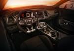 Dodge Challenger SRT Demon 2018 6