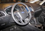 Ford - Presentacion S-Max 3