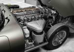 Jaguar E-Type Reborn 2