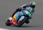Moto2 - Termas de Rio Hondo 2017 - Franco Morbidelli - Kalex