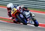 Moto3 - Austin 2017 - Romano Fenati - Honda