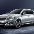 Peugeot 301 Allure Plus