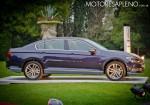 VW - Presentacion Nuevo Passat 2