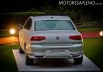 VW - Presentacion Nuevo Passat 5