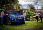 Volkswagen Amarok V6 y V6 Extreme 01