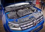 Volkswagen Amarok V6 y V6 Extreme 04