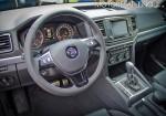 Volkswagen Amarok V6 y V6 Extreme 06