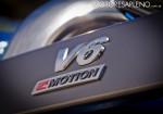 Volkswagen Amarok V6 y V6 Extreme 08