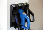 ABB presento a YPF y QEV su primer cargador rapido para vehiculos elrectricos 3