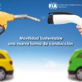 FIA Region IV - ONU - Movilidad sustentable 1
