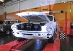 Ford Argentina inauguro el Quick Lane nro 11 en Munro 5