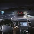 Ford - Nuevo S-Max - Un referente en tecnologia 4