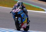Moto2 - Jerez 2017 - Alex Marquez - Kalex