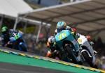Moto3 - Le Mans 2017 - Joan Mir - Honda