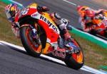 MotoGP - Jerez 2017 - Dani Pedrosa - Honda