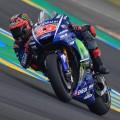 MotoGP - Le Mans 2017 - Maverick Vinales - Yamaha