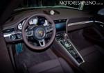 Porsche 718 Cayman S 2