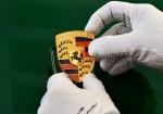 Porsche 911 - unidad un millon 4