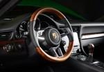 Porsche 911 - unidad un millon 5