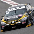 STC2000 - Rosario 2017 - Carrera 1 - Facundo Ardusso - Renault Fluence