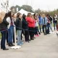 VW Argentina realizo el primer Experto Amarok Especial Mujeres 3