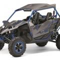 Yamaha YXZ1000 R SS Special Edition 1