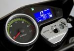 Zanella ZR 250 Edicion Fiambala GTA 3