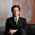 Alfonso Albaisa - Lider de Disenio Global de Nissan