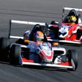 FR20 - Termas de Rio Hondo 2017 - Carrera 1 - Esteban Fernandez - Tito-Renault