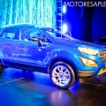 Ford - Presentacion Nueva EcoSport 02