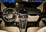 Ford - Presentacion Nueva EcoSport 03