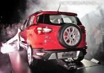 Ford - Presentacion Nueva EcoSport 04
