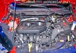 Ford - Presentacion Nueva EcoSport 05