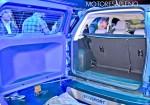 Ford - Presentacion Nueva EcoSport 07