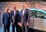 Ford - Presentacion Nueva EcoSport 10