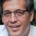 Ignacio Aguilar - Presidente y CEO de YaVende-com
