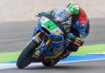 Moto2 - Assen 2017 - Franco Morbidelli - Kalex