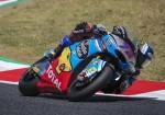 Moto2 - Catalunya 2017 - Alex Marquez - Kalex