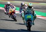 Moto3 - Catalunya 2017 - Joan Mir - Honda