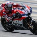 MotoGP - Catalunya 2017 - Andrea Dovizioso - Ducati